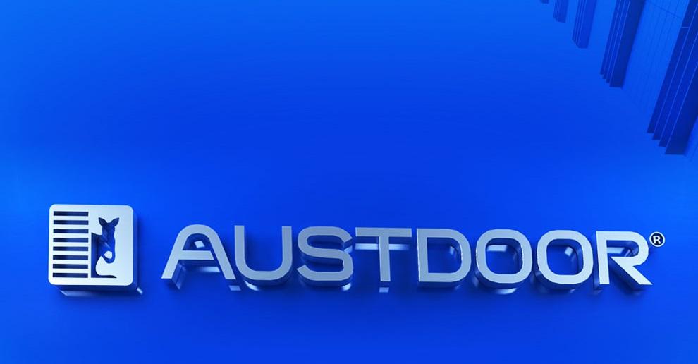 giá cửa cuốn AUSTDOOR-cửa cuốn austdoor thành phố hồ chí minh